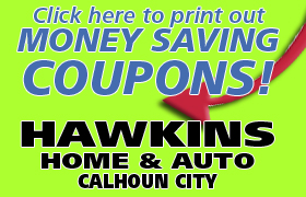 Hawkins Coupon Savings 2 New Format