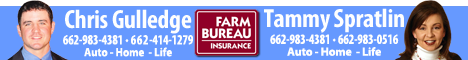 farmbureau-banner