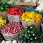 Farmers-Market-foods
