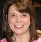 Lisa McNeece