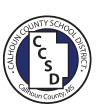 school district logo