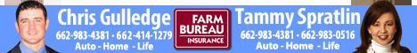 farmbureau-banner