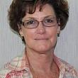 Martha Cannon