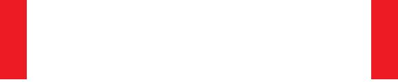 Calhoun County Journal Online Logo