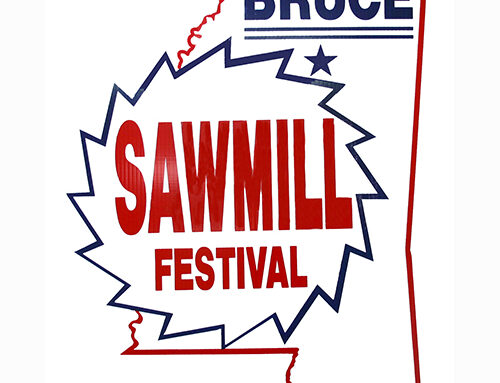 Aim to work together in Derma; Sawmill Festival coming