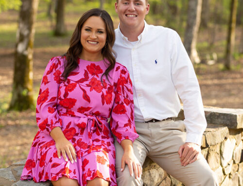Miss Lloyd to marry Mr. Casey October 9
