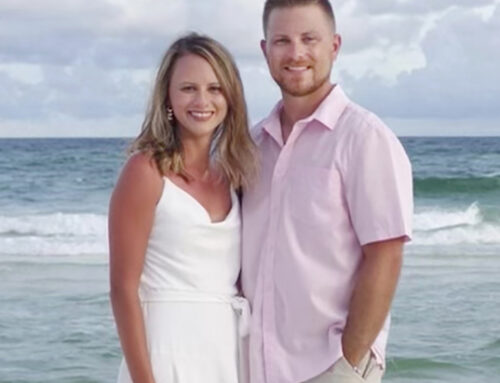 Miss Lowery to marry Mr. Nichols October 9