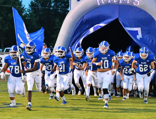 Sports Column –Local teams have strong uniform game in 2021